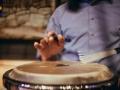 drummer-375364_1280