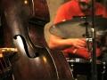 jazz-199547_1280